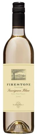 Firestone Vineyard Sauvignon Blanc